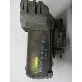 ELECTROMOTOR FORD TRANSIT 2.0 D3FA COD-YC1U-11000-AB....400LEI