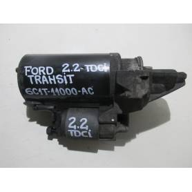 ELECTROMOTOR FORD TRANSIT 2.2 TDCI COD- 6C1T-11000-AC....400LEI
