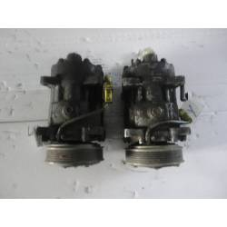 Compresor aer conditionat Peugeot, 9646416780