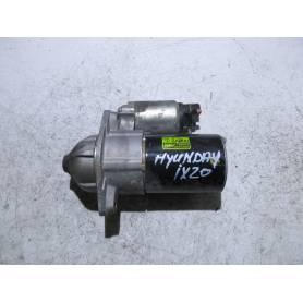 ELECTROMOTOR HYUNDAI IX20 COD- 36100-2A300...350LEI