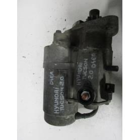 ELECTROMOTOR HYUNDAI TUCSON 2.0 D4EA COD-36100-27010.....450LEI