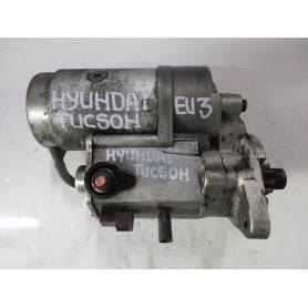 ELECTROMOTOR HYUNDAI TUCSON EURO 3 COD-36100-27010....450LEI