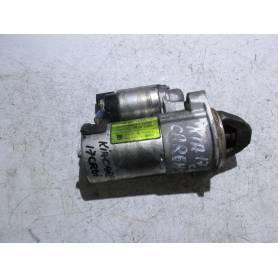 ELECTROMOTOR KIA CARENS 1.7CRDI COD- 36100-2A950.....600LEI