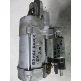 ELECTROMOTOR LAND ROVER EVOQUE 2.0 COD- 428000-8420.....700LEI