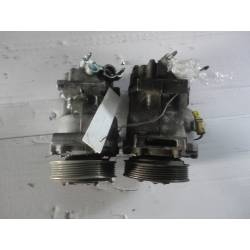 Compresor aer conditionat Peugeot 207 06-12, 1364F 9671216280