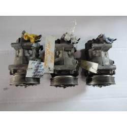 Compresor aer conditionat Peugeot 308, 9659875780