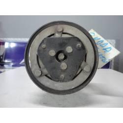 Compresor aer conditionat PEUGEOT BOXER, CITROEN JUMPER, FIAT DUCATO , SC11-19D629-AD