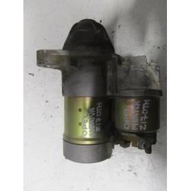 ELECTROMOTOR OPEL MERIVA Z17DTM COD-S114-829B.....350LEI
