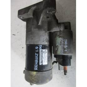ELECTROMOTOR RENAULT 1.9DCI COD- 7700116282.....250LEI