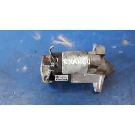 ELECTROMOTOR RENAULT KANGOO 1.5DCI COD- 8200854675B....400lei