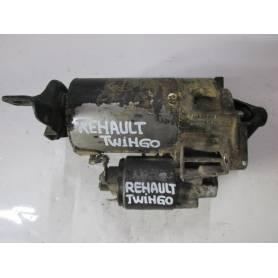 ELECTROMOTOR RENAULT TWINGO COD- 0001112025....200LEI