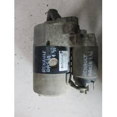 ELECTROMOTOR RENAULT, DACIA 1.4 COD-7700274351....200LEI