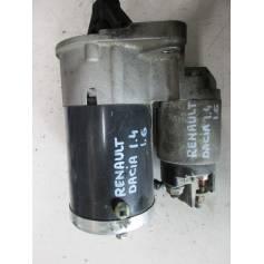 ELECTROMOTOR RENAULT, DACIA 1.4I - 1.6I COD- 8200584664....300LEI