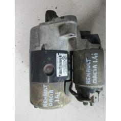 ELECTROMOTOR RENAULT, DACIA 1.4I COD- M002T13581 , 7700274351....250LEI