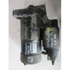 ELECTROMOTOR RENAULT, DACIA 1.5D COD- 8200426577...300LEI