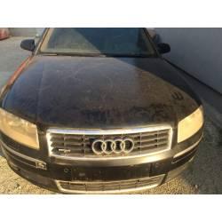 Piese dezmembrari Audi A8