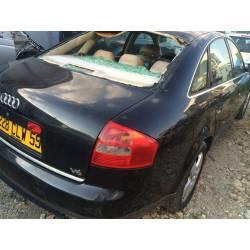 Piese dezmembrari Audi A6