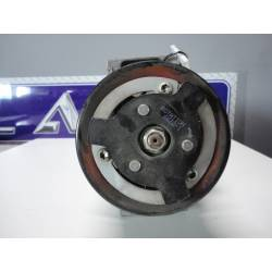 Compresor aer conditionat pentru AUDI A3, SKODA OCTAVIA2, VW PASSAT, GOLF V