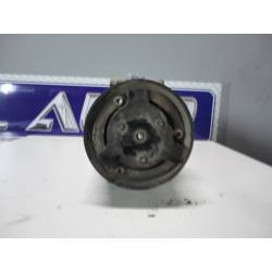 Compresor aer conditionat Opel Astra H, 24466996