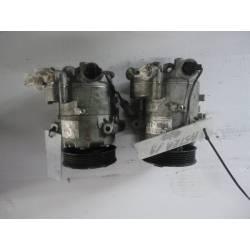 Compresor aer conditionat OPEL ASTRA H OPEL CORSA D, 401351739
