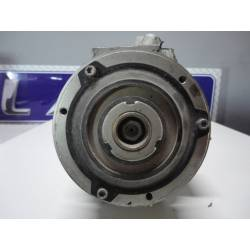 Compresor aer conditionat pentru AUDI A3, VW CADDY, GOLF IV, TOURAN, 1K0820803G