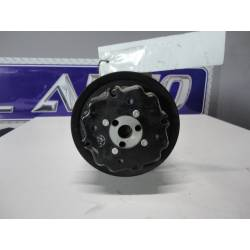 Compresor aer conditionat Opel Corsa D, 5E5275400