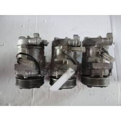 Compresor aer conditionat Fiat Punto, 51803075