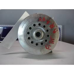 Compresor aer conditionat Fiat Punto, 5D3375500