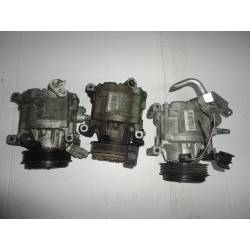 Compresor aer conditionat Alfa Romeo 156, 5A7875200