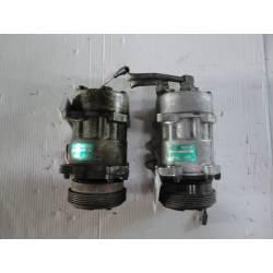 Compresor aer conditionat pentru ALFA, FIAT, LANCIA, 51820448