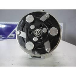 Compresor aer conditionat pentru FIAT, ALFA, LANCIA, 51897475