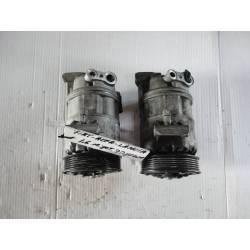 Compresor aer conditionat FIAT, ALFA GIULIETTA, LANCIA, 01140831