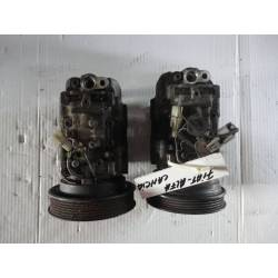 Compresor aer conditionat FIAT ALFA LANCIA, 5U01785