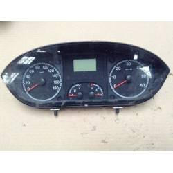 Ceasuri bord (Indicatoare) pentru PEUGEOT BOXER , CITROEN JUMPER , FIAT DUCATO, 1340672080