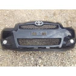 Bara fata completa Toyota Yaris 2010