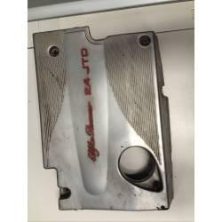Capac motor fonic pentru Alfa Romeo 2001