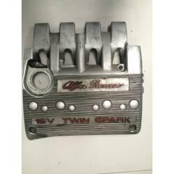 Capac motor fonic Alfa Romeo 147, 0280620534