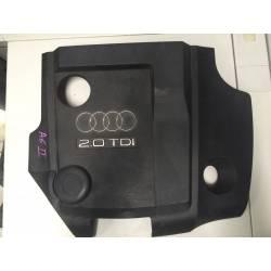 Capac motor fonic Audi A6 (4f2, c6) 04-11