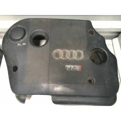 Capac motor fonic Audi A4