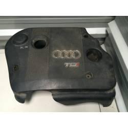 Capac motor fonic Audi A4 8D, A6 4B 1,9 TDI AJM, 038103925AR 038103925BK