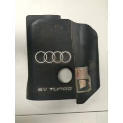 Capac motor fonic pentru Audi A6 4B 2000, 058103724Q , 058103724NS