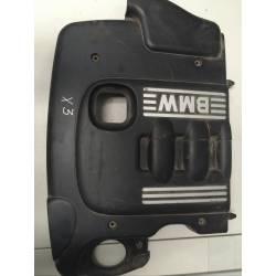 Capac motor fonic pentru BMW X3 520D 2007, 11147807247