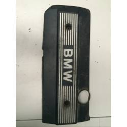 Capac motor fonic pentru BMW SERIA 3 E46 , 11121748833, 11 12 7 512 839