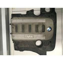 Capac motor fonic pentru BMW, 2007 , 3.0 D, 11147788915