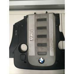 Capac motor fonic BMW, 2008, 3.0 D, 306D3, 11147788915