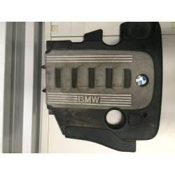 Capac motor fonic BMW, 2009, 3.0 D, 11147788915