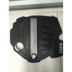 Capac motor fonic BMW 118D 120D 318D 320D 520D X1 X3