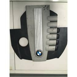 Capac motor fonic pentru BMW X5 (e70), 11147798374