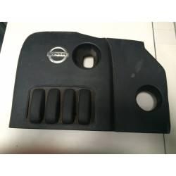 Capac motor fonic pentru Nissan Quashqai 2009