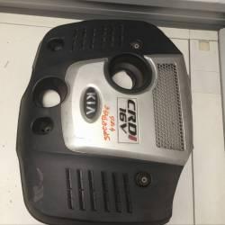 Capac motor fonic KIA Sportage, 2008, 2.0 CRDI